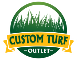 Custom Turf Outlet