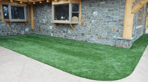 diy-turf-projects