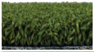 putting-green-turf-2