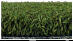 putting-green-turf-3