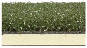 putting-green-turf