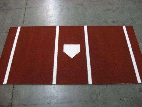 terra-cotta-home-plate