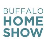 buffalo home show 2017